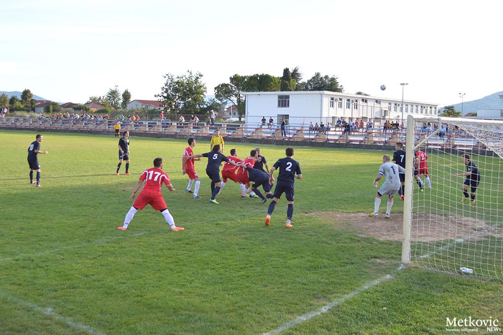 Foto: metkovic-news.com