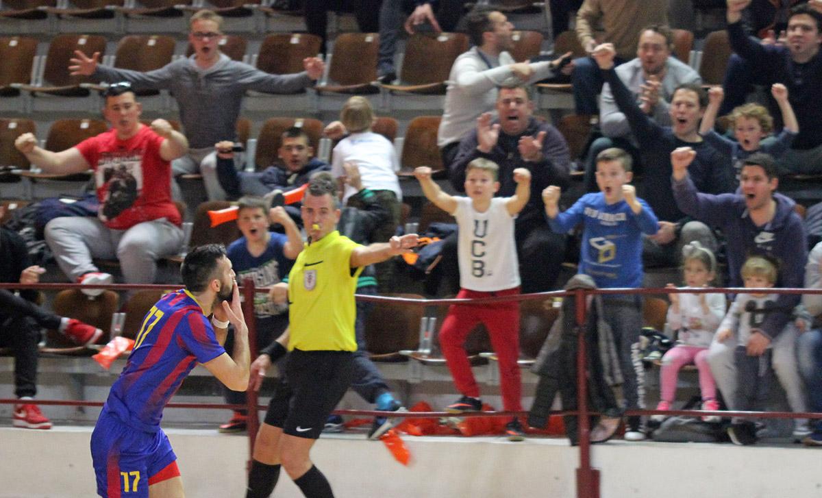 MNK Square – MNK Futsal Dinamo by Boris Kera (6)